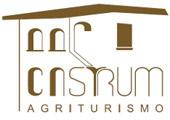 Agriturismo Marche con piscina | Agriturismo Castrum Ascoli Piceno